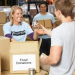 Do you know what hunger looks like? Help Campbell Canada Help Hunger Disappear®