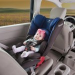 Win a diono Rainier Car seat Canada (Giveaway)