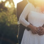Family Planning-Tips for Couples Trying to Conceive #ChurchandDwight
