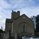 Dublín. Momias de la cripta de St Michan's Church