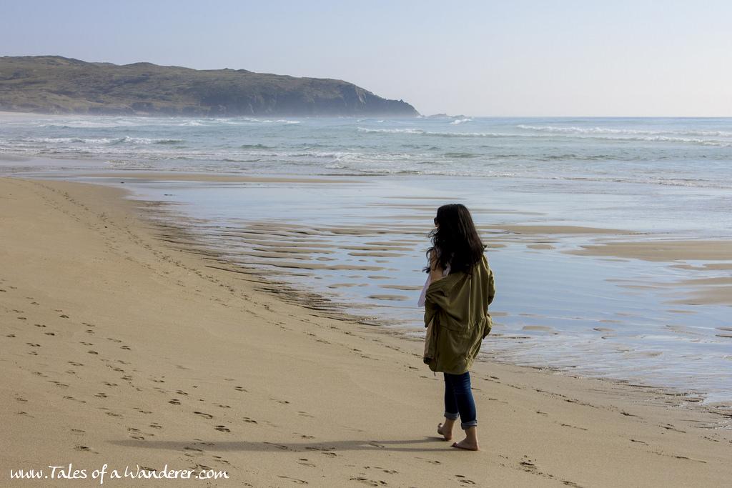 praia_do_rostro08