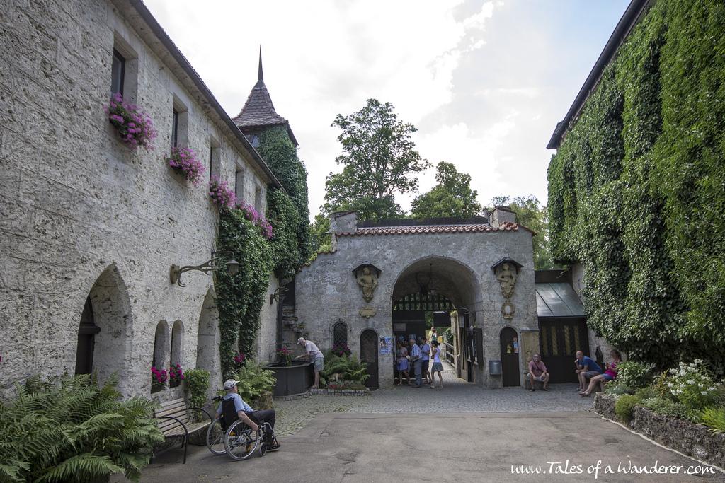 castillo-lichtenstein-18