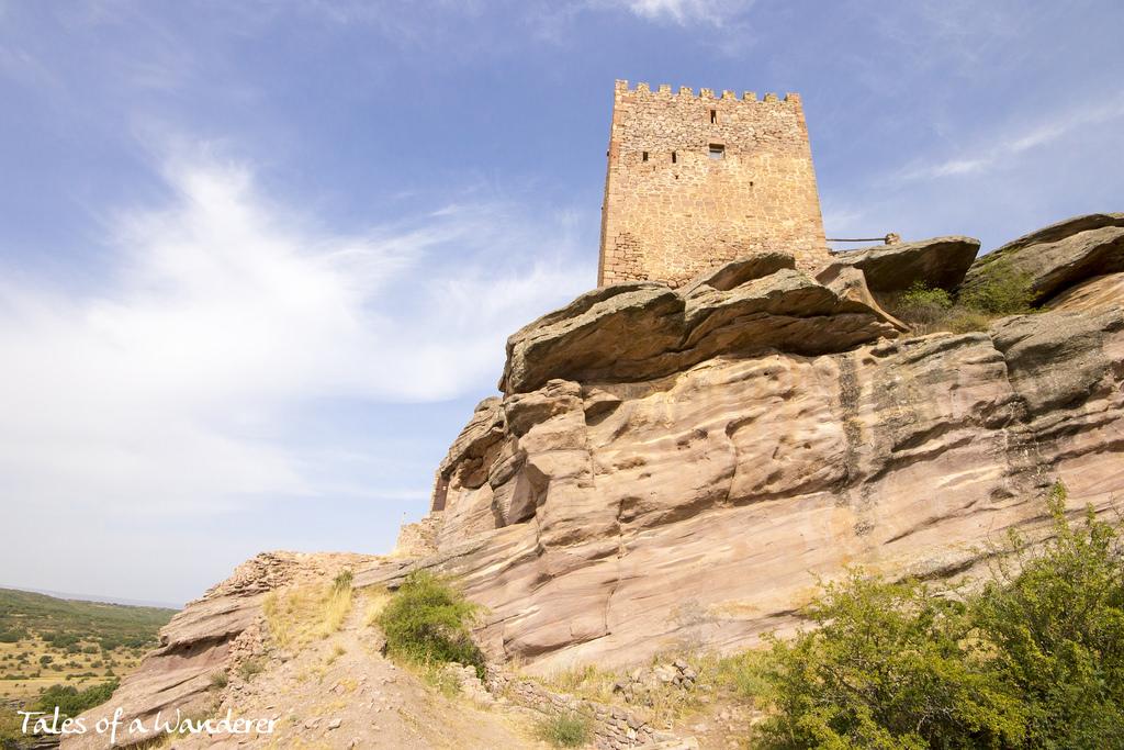 castillo-zafra20