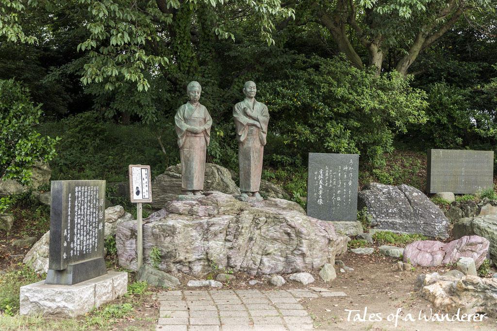 tokyo-wan-kannon-19