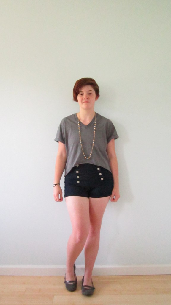 reconstructed t shirt 1