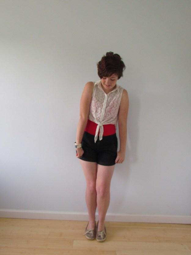 zebra gum skirt (10)