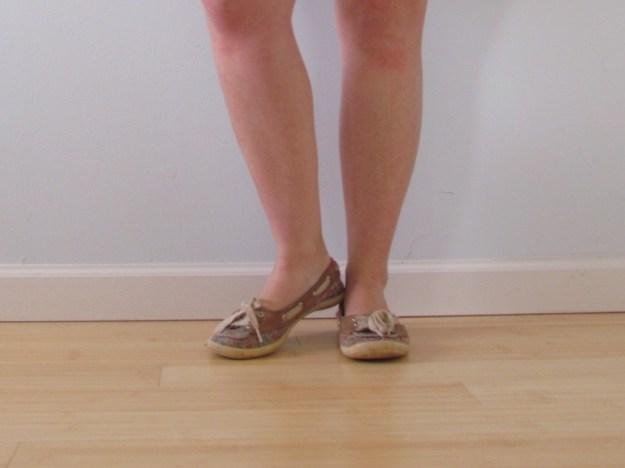 zebra gum skirt (13)