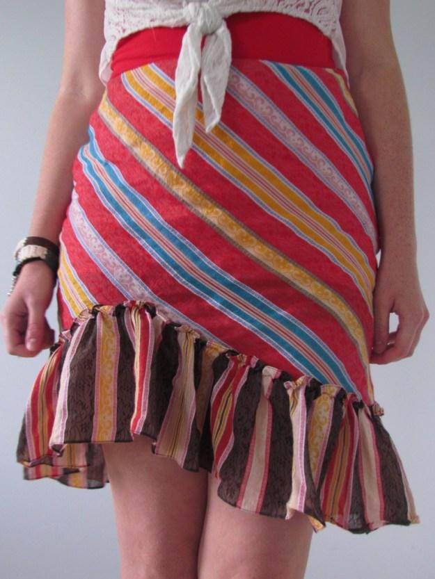 zebra gum skirt (7)