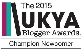 UKYA_Win_ChampNewcomer