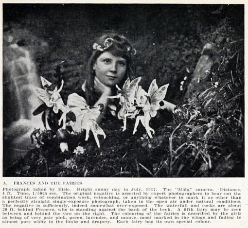 652x599xcottingley-fairies_jpg_pagespeed_ic_BOx4JmT1y9