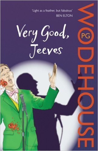 finding what you want in life in bridget jones diary by helen fielding I would not profess myself an expert on many things – but when it comes to bridget jones, i know the life of the fictional character inside and out helen fielding's 1995 creation of bridget .