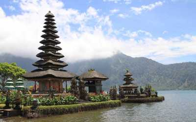 When will Bali reopen for tourism? Is the end of Coronavirus in sight?