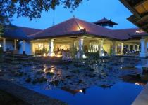 Candidasa Hotels Resorts and villas