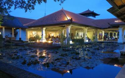 7 Best Places To Stay When You're In Candidasa. From Budget to Luxury Hotels & Villas