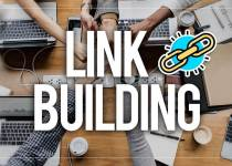 7 reasons why buying backlinks is bad