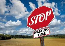 Getting Google Adsense approved fast and stop wasting time