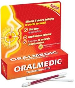 oralmedic_pack