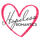 Talia Hibbert' Hopeless Romantics