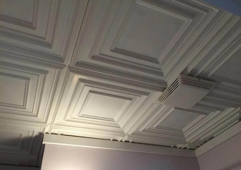 We serve contractors and homeowners in the Lebanon and the nearby Nashville area by providing high-quality tile. Ceiling Tiles And Wall Panels In Nashville 1 888 717 8453