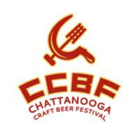 Chattanooga Craft Beer Festival; Saturday, April 20th @ First Tennessee Pavilion!