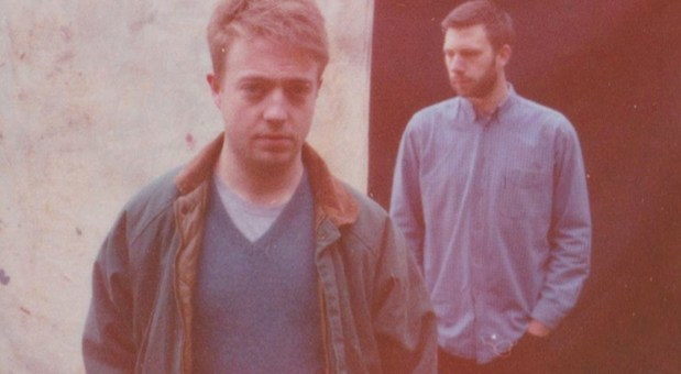 Weekend Picks: Mount Kimbie, White Ford Bronco + More!