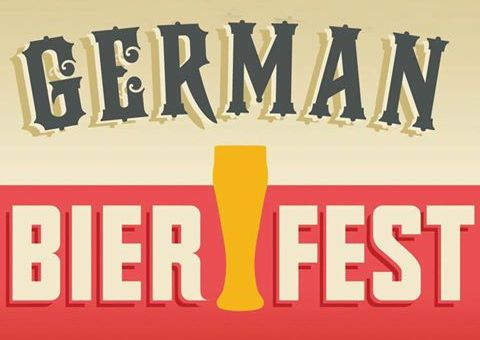 TA Live Weekend Picks: German Bierfest, Beres Hammond, Tribal Seeds & More!