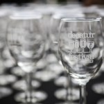 CatMax_Photography_Decatur_Wine_Festival-9435