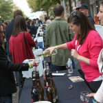 CatMax_Photography_Decatur_Wine_Festival-9438