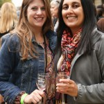 CatMax_Photography_Decatur_Wine_Festival-9540