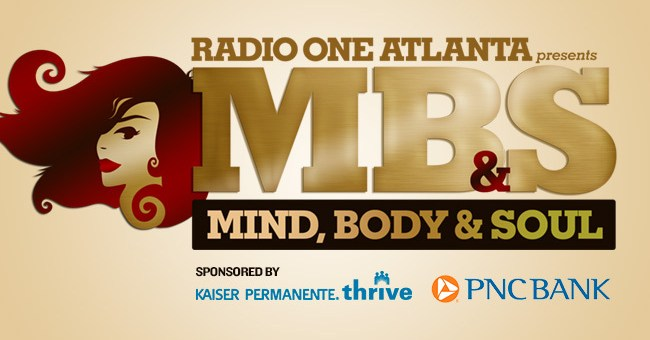 Final Weekend for Race, Mind Body & Soul Expo Saturday, 3/22!