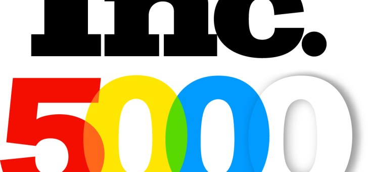 Ticket Alternative Lands on Inc. 5000 for 6th Year in a Row