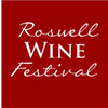 Fall Favorites: Roswell Wine Festival