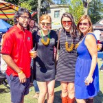 Decatur Craft Beer Festival