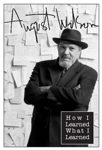 Play Preview: How I Learned What I Learned @ Southwest Arts Center 10/7-11/2