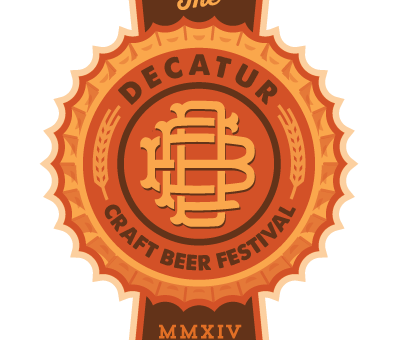 Know Before You Go: Decatur Craft Beer Festival 2014