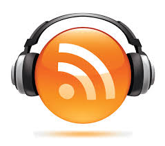 Tech Talk Titans: 5 Industry Podcasts You Should Be Following
