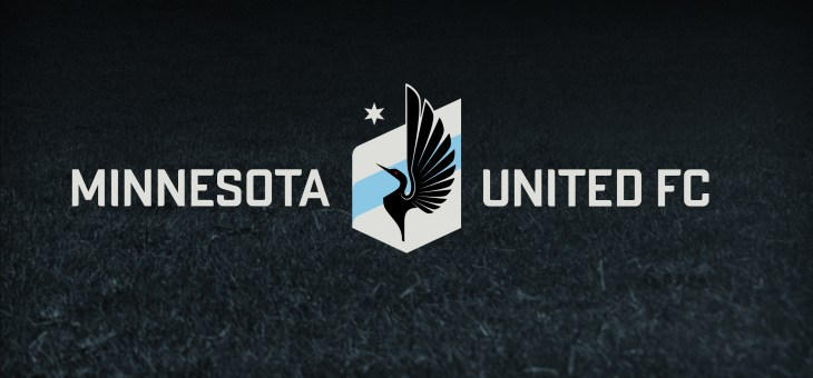 Client Spotlight: Minnesota United FC