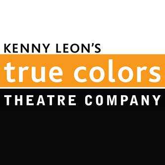 Kenny Leon & True Colors Theatre Company's American Buffalo Feb. 9 – Nov. 22