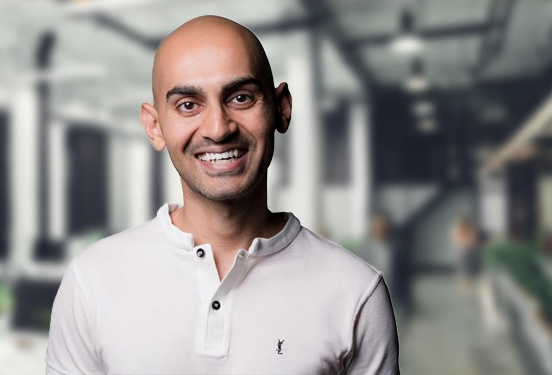 Neil Patel Digital marketing agency reviewed: Is it a scam or not? | Talk  Business