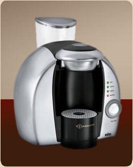 braun tassimo replacement parts motorjdi co rh motorjdi co Braun Tassimo Ta 1200 Braun Tassimo Coffee Machine
