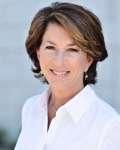 Cynthia Barlow - executive coach & body language expert