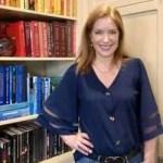 Andrea Wojnicki - Personal Branding Talk About Talk