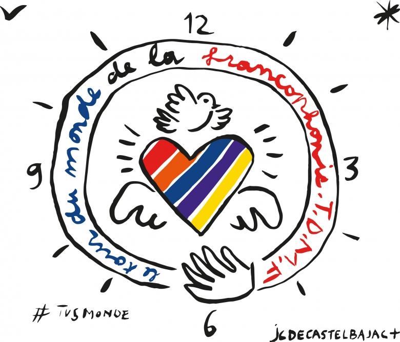 Le-Tour-du-monde-de-la-Francophonie