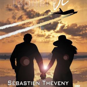 Trouble jeu - Sébastien Theveny