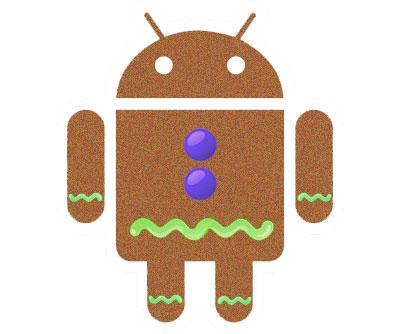 Jak to všechno začalo,aneb začátky androidu   novinky