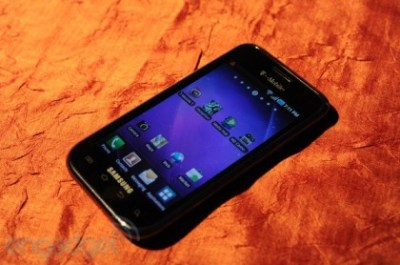 t-mobile-galaxy-s-4g-hands-on-01-sm