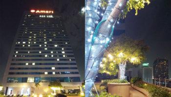 Amari-Watergate-Bangkok-Dachterasse