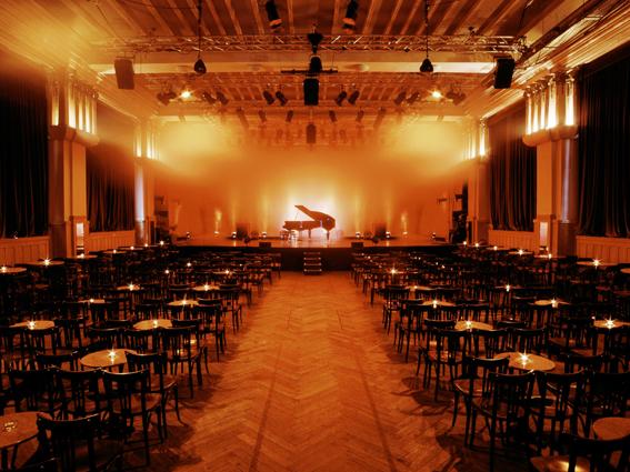 Chamäleon Theater_ Saal_Foto_H.Biess