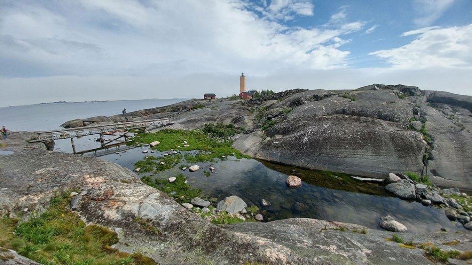 insel-soederskar-finnland-1