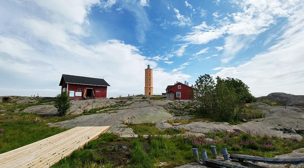 insel-soederskar-finnland-2